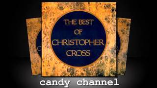 Baixar - Christopher Cross The Best Of Christopher Cross Full Album Grátis