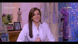 السفيرة عزيزة - 42 طفلًا يتبرعون بمصروفهم لدعم مرضى مستشفى أورام الأقصر
