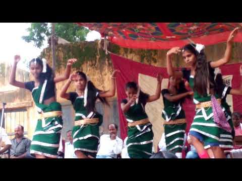 chutka tari na na bhai re Cg.school dance singhi VIRENDRA MOBILE SOAP MUDIYADIH