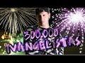 ESPECIAL 300.000 SUSCRIPTORES RAP - IVANGEL MUSIC | VIDEOCLIP ÉPICO