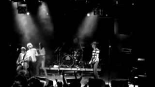 Nirvana covered (Grunge Fest - Cover Night 3).mp4