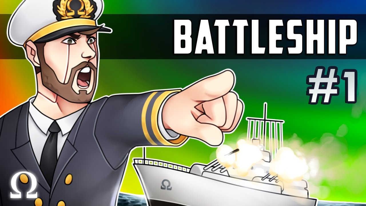 Tag : 2 - Page No 3 « Top 15 warships games for PC
