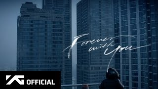 BIGBANG - FOREVER WITH U M/V MP3