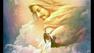 Thiên Chúa Hiển Trị - Thánh Vịnh 96