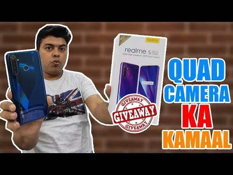 giveaway,-realme-5-pro-ka-real-unboxing-|-all-pros-and-cons-mentioned-|-quad-camera-ka-kamal
