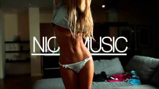 Riton - Rinse & Repeat (feat. Kah-lo) (Original Mix)
