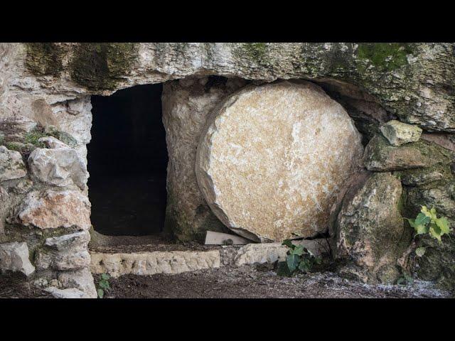2  Ostersonntag B Messe und Predigt 2021