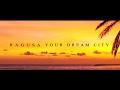 RAGUSA YOUR DREAM CITY