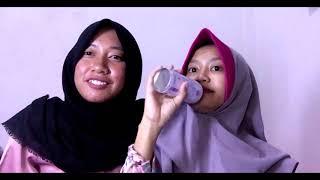 Home Assigment_Fanny Periamaya Utami & Indah Cahyani_TS3