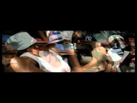 Marques Houston Ft. Joe Budden - Clubbin (Official Music Video)