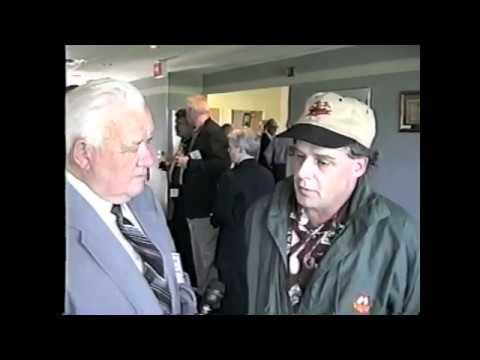 WGOH - Dave Southwick Retirement  5-22-96