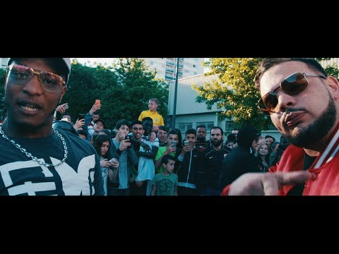 sadek-feat.-niska---en-leuleu-(clip-officiel)