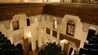 Riad Laaroussa, Best Accommodation in Fez, Morocco