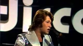 Peter Maffay   Lieder, Freunde und Wein   Disco   1973