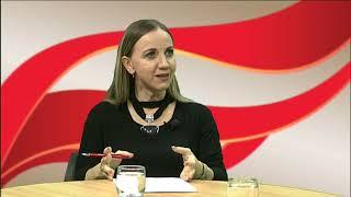 Županijske teme 14. ožujka 2019.