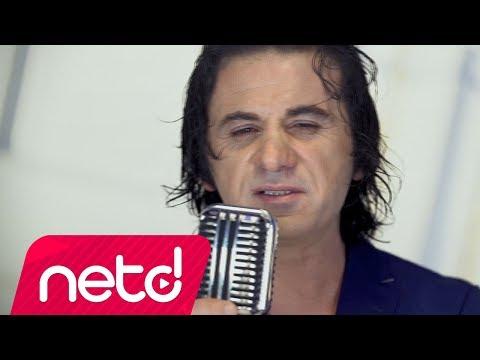 Taner Solak feat. Cansever & Hakan Taşıyan - Yar Değilsin