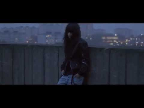 Loreen - Crying Out Your Name (Hellberg Remix) video