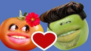Tomat Lebay Setelah Menikah !! wkwkwkwkw