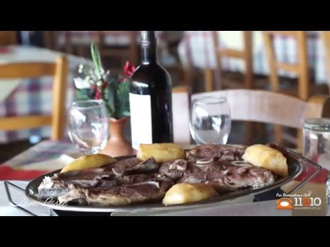 Manolas Tavern Kellaki, Limassol - 11810 Reservations