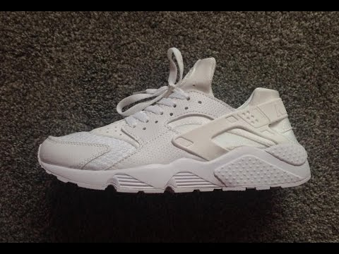 Huaraches Baratas Aliexpress
