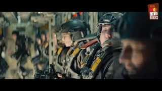 Edge Of Tomorrow | official 13 minute Making Of... Featurette (2014) Tom Cruise