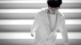 BTS (방탄소년단) 'N.O' Official Teaser #2