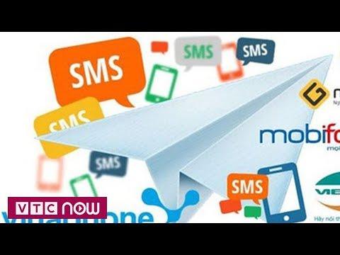 Viettel, Vinaphone, Mobifone cung cấp dịch vụ chuyển mạng giữ số