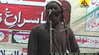 Repeat youtube video Dil Khairabadi Paja Suragh-E-Zindagi Mauja Bhudkudhan jaunpur-2014