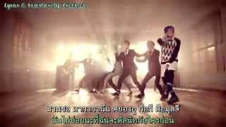 Repeat youtube video [Thaisub & Lyrics] Eric Nam - Ooh Ooh (Feat. Hoya of Infinite) MV