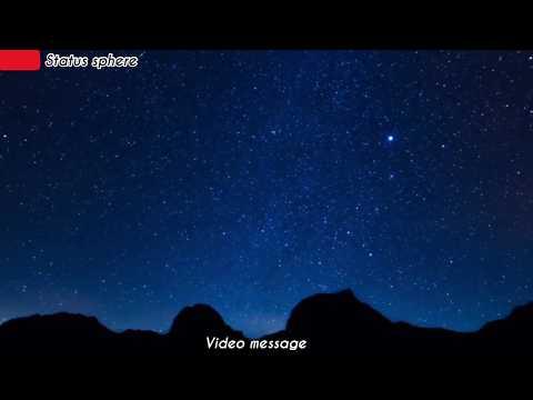 |Seeing is Believing| 😍Best Amazing Video Ever😍 |MUST WATCH| Status Sphere Video message||