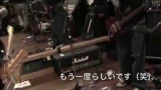 N@H-ノア- りゅうと誕生日ドッキリ大作戦!!