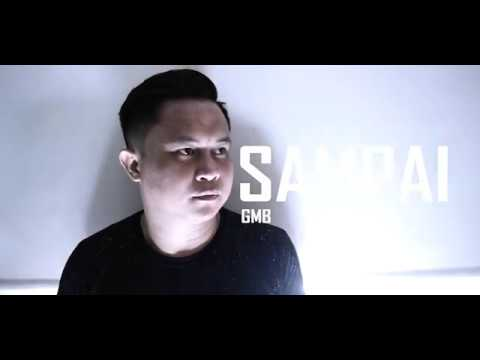 Sampai - GMB (Cover By JCP)