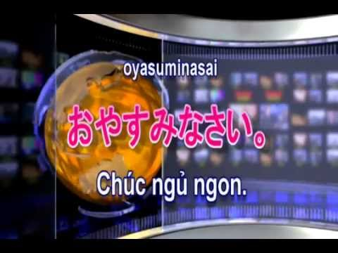 Học tiếng Nhật cơ bản trong giao tiếp: http://hoctiengnhatonline.vn