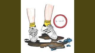 B Cool (feat. Melanie Faye)