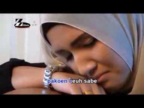 Lagu Aceh Terbaru 2014 Vojoel ft Poppy    Han Punah