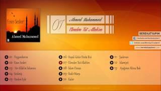 Ahmed Muhammed - Elimden Tut Allah'ım