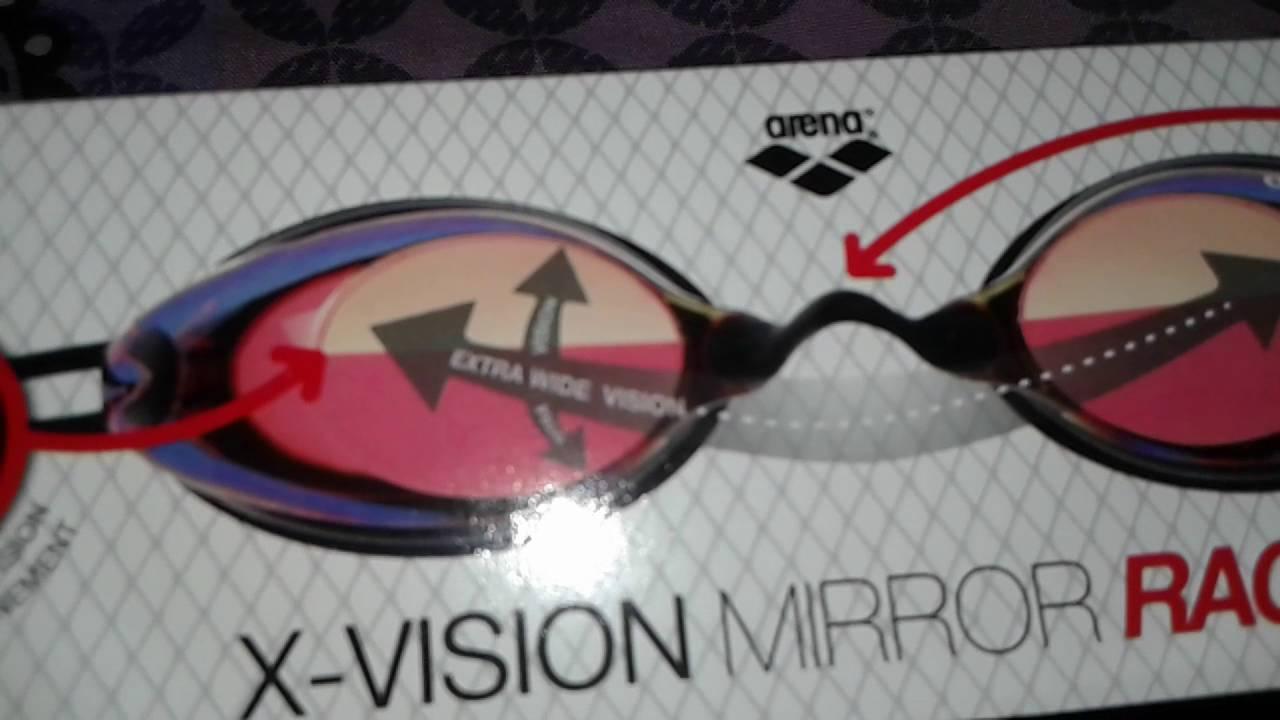 Купите arena зеркальные очки cobra ultra очки для плавания на wiggle россия. Сэкономьте 17% от розничной цены 2 567,95 р всего за 2 125,68 р. Бесплатная. Cobra ultra лучшие очки для соревнования от arena. Обработка против запотевания: да. Предназначение: racing. Линза: mirrored.