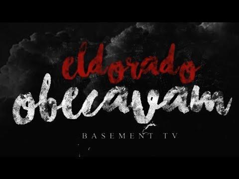 ELDORADO - OBEĆAVAM (OFFICIAL LYRICS VIDEO) ²⁰¹⁷