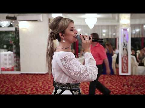 Roberta Crintea - Program nunta Raluca & Adrian, Live 2017