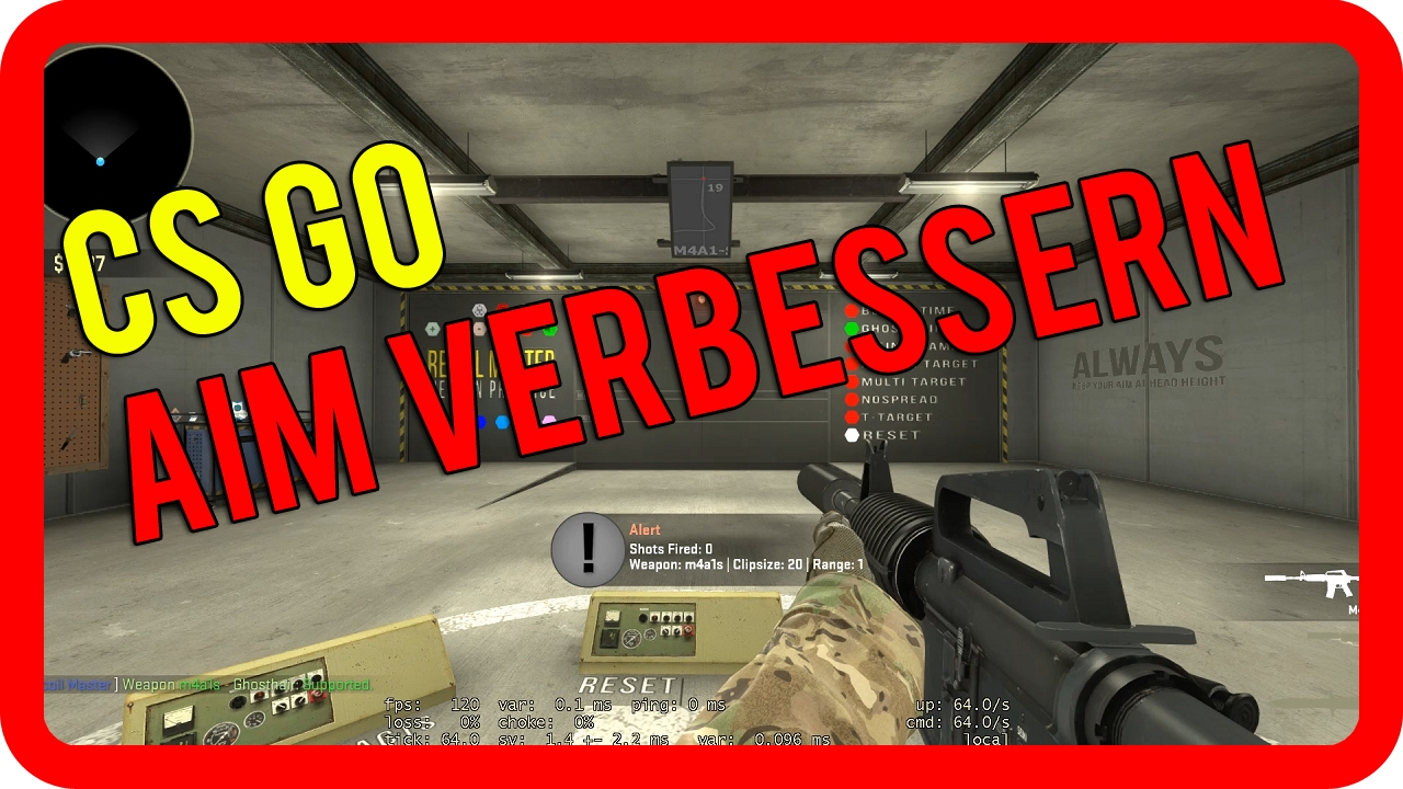 Cs Go Trading Tipps German