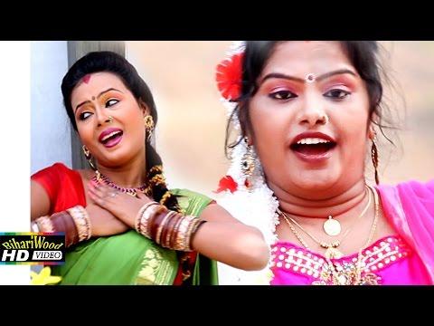 पुजवा करी देवघर चली - Pushpa Rana - Pujanwa kari Devghar Chali - Bhojpuri Songs New 2016