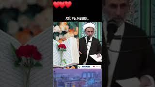 Aşiqve Meşuq....Dini videolar, Dini statuslar 2021