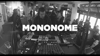 Baixar Mononome • MPC Live Set • Le Mellotron