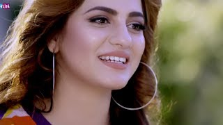 Dhokha || Most Popular Sad SOng 2019 | latest Punjabi SOng 2019|