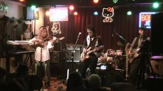 Live Cafe Bar Atom ホームページ http://cafebar.atom-master.com/ Twi...