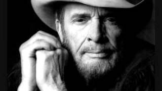 Download Okie From Muskogee Merle Haggard MP3 song and Music Video