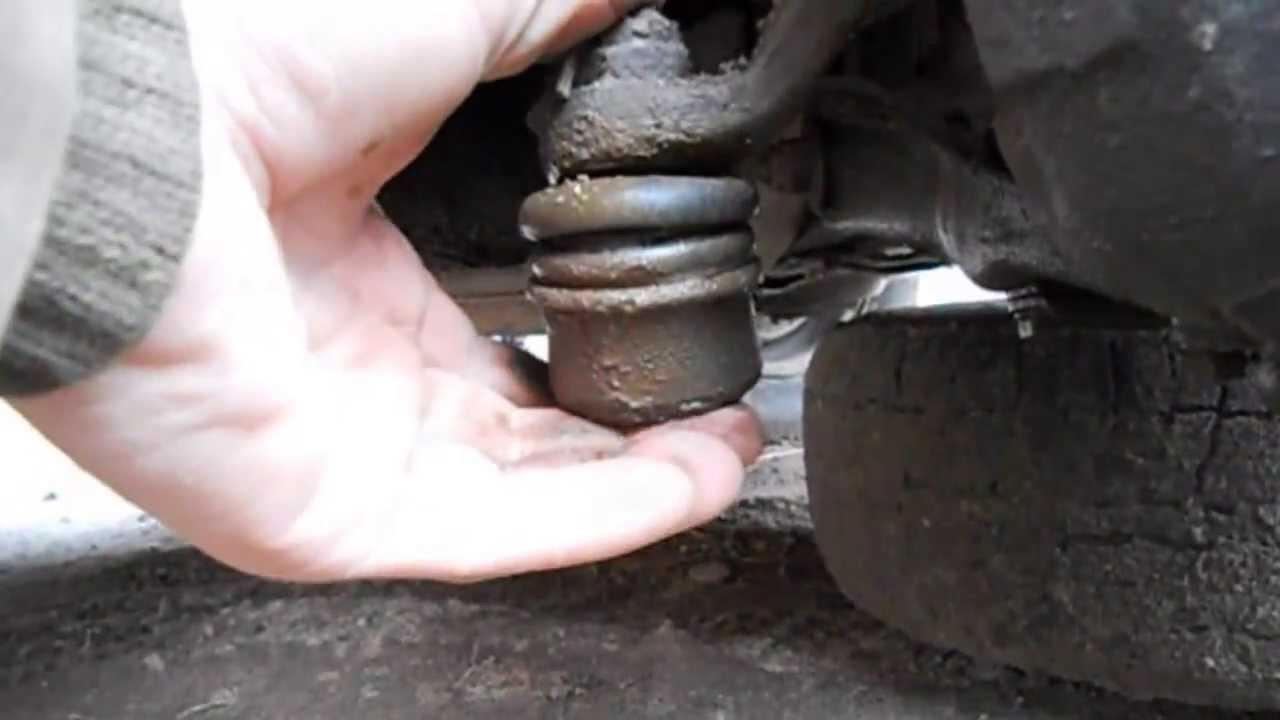 7 май 2015. Как меняются рулевые наконечники на автомобиле ваз 2108 2115, калина, приора меняем левый наконечник рулевой тяги.