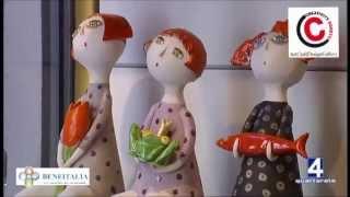 Creativity Oggetti, il gioiello contemporaneo