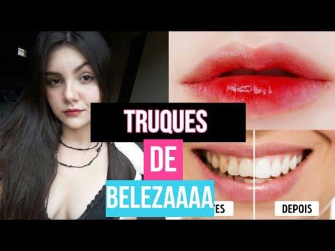 10 TRUQUES QUE TODO ADOLESCENTE PRECISA SABER