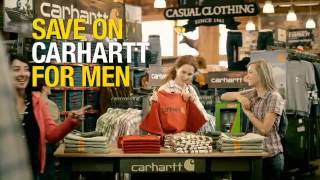 Cabela's: Father's Day Commercial